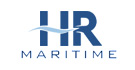 HR Maritime