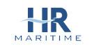 HR Maritime