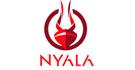 Nyala Shipping