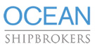 Ocean Shipbrokers ltd