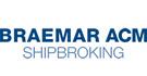 Braemar ACM Shipbroking