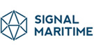 Signal Maritime