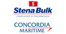 Stena Bulk Concordia