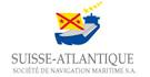 Suisse-Atlantique Société de Navigation Maritime SA