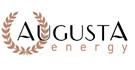 Augusta Energy