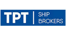 TPT Shipbrokers Int- Limited