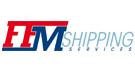 FFM Shipping