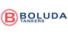 Boluda Tankers