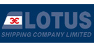 Lotus Shipping Company Limited