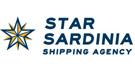Star Sardinia srl