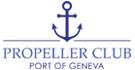 Propeller Club