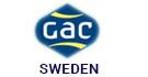 GAC Sweden