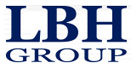 LBH Group