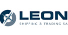 Leon Shipping & Trading S.A.