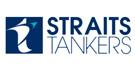 Straits Tankers Pte Ltd