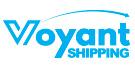 Voyant Shipping