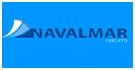 Navalmar