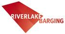 Riverlake Barging B.V.