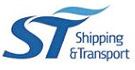 ST Shipping and Transport PTE Ltd
