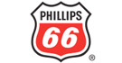 logo Phillips66