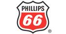 logo Phillips66