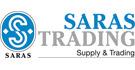 Saras Trading