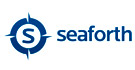 Seaforth Shipping