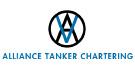 Alliance Tanker