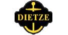 Dietze & Associates