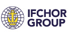 Ifchor Group logo