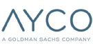 AYCO Charitable Foundation