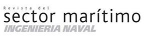Sector Maritimo
