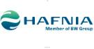 Hafnia