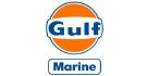 Gulf Marine