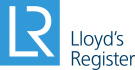 Lioyd's Register