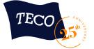 TECO Marimite Far East Pte Ltd