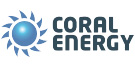 Coral Energy